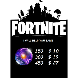 I will help you earn Eye of the storm