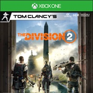 Division 2 (Full Game download)
