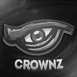 CROWNZ