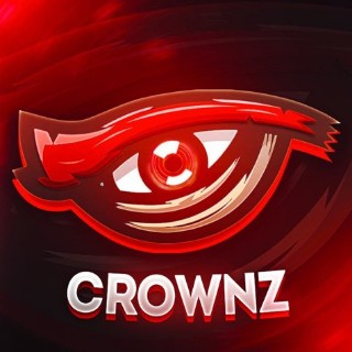 [ONLINE] CROWNZ