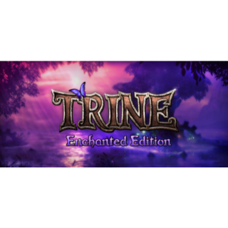 Trine Enchanted Edition - INSTANT DELIVERY