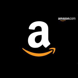 $25.00 Amazon - Instant Delivery