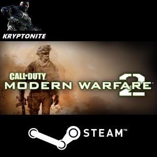 Call of Duty: Modern Warfare 2 + 𝐄𝐥𝐢𝐭𝐞 𝐛𝐨𝐧𝐮𝐬 [x2 Steam keys] *Fast* - 𝐅𝐮𝐥𝐥 𝐆𝐚𝐦𝐞𝐬