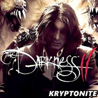 The Darkness II *Fast Delivery* Steam Key - Full Game