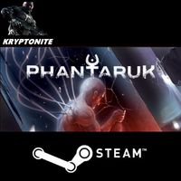 🎮 Phantaruk - STEAM CD-KEY Global
