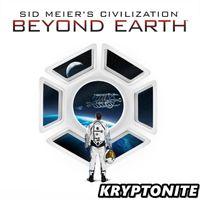 Sid Meier's Civilization Beyond Earth (+𝐁𝐨𝐧𝐮𝐬)
