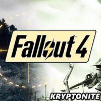 Fallout 4 + Duke Nukem Forever