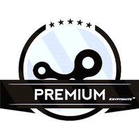 𝟗𝟔% 𝐨𝐟𝐟 x5 Quality Games (worth around $100) - Kryptonite special+