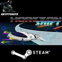 🎮 Horizon Shift - STEAM CD-KEY Global