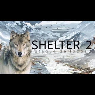 SHELTER 2 (+𝐁𝐨𝐧𝐮𝐬)