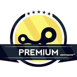 3x 𝐄𝐋𝐈𝐓𝐄 ULTRA PREMIUM 🅶🅾🅻🅳 KEYS +$100 value