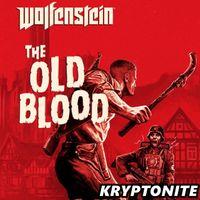 WOLFENSTEIN: THE OLD BLOOD (+𝐛𝐨𝐧𝐮𝐬) *Fast Delivery* Steam Key - 𝐹𝑢𝑙𝑙 𝐺𝑎𝑚𝑒