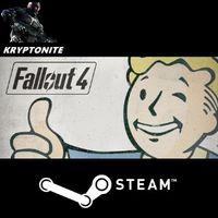 Fallout 4 +Duke Nukem Forever + 𝐄𝐥𝐢𝐭𝐞 𝐛𝐨𝐧𝐮𝐬 [x2 Steam keys] *Fast Delivery* - 𝐅𝐮𝐥𝐥 𝐆𝐚𝐦𝐞𝐬