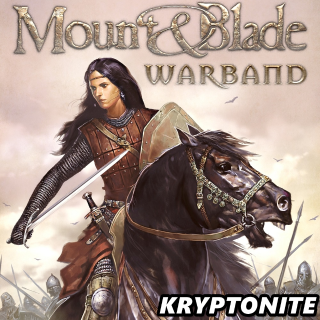 Mount & Blade: Warband (+𝐛𝐨𝐧𝐮𝐬) *Fast Delivery* Steam Key - 𝐹𝑢𝑙𝑙 𝐺𝑎𝑚𝑒
