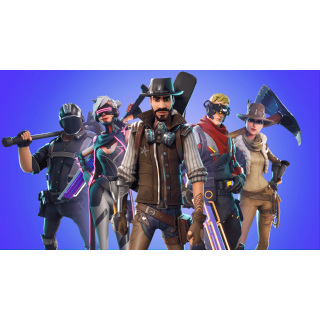 I will Help you complete your SSD in STW