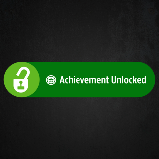 I will I will unlock all achievement in any game in steam
