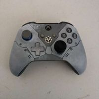 Modded Gears 5 KAIT Edition XBOX1 Wireless Controller