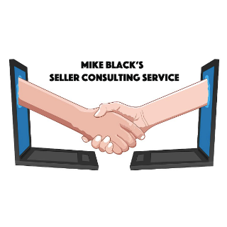 Other | Seller Consulting 30 min