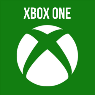 Original Xbox One (Great Condition)