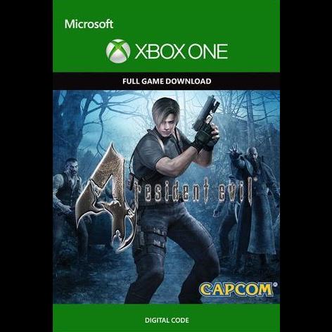 Xbox Redeem Code For Different Region