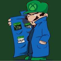 Xbox digital dealer