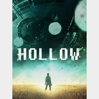 Hollow (US) [Auto Delivery] Xbox One/Xbox Series X S
