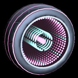 Infinium | Pink