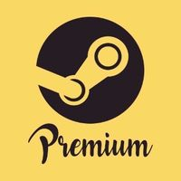 [𝐈𝐍𝐒𝐓𝐀𝐍𝐓] 3x EPIC PREMIUM GAMES