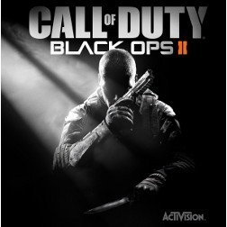 Call of Duty: Black Ops II 2 STEAM CD-KEY GLOBAL