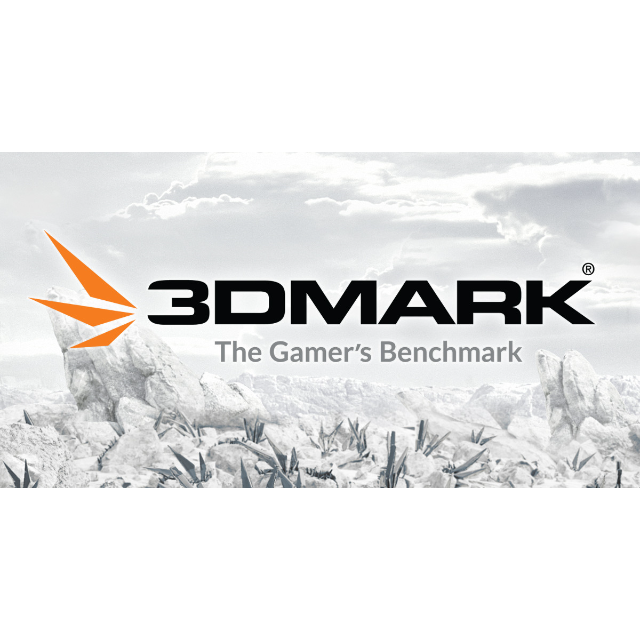 3DMark Steam Key Global - Steam Games - Gameflip