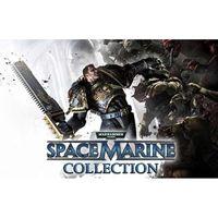 Warhammer 40,000: Space Marine Collection Steam Key