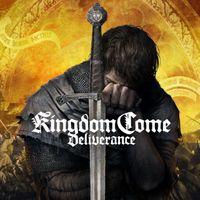 KINGDOM COME: DELIVERANCE STEAM CD KEY