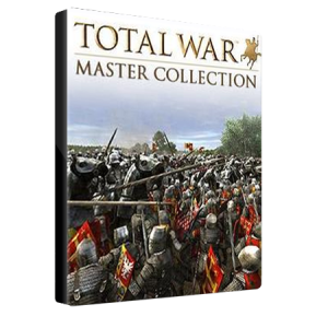 napoleon total war activation code for steam free