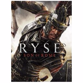 Ryse: Son of Rome Steam Key