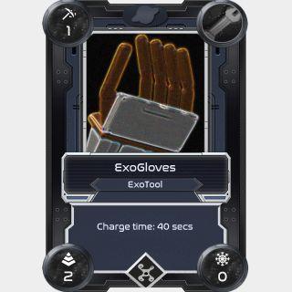 ExoGloves