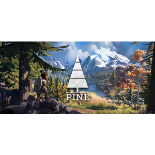PINE (GOG) CD KEY ( instant delivery )