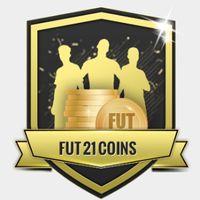 Coins   3 000 000x