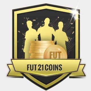 Coins | 1 200 000x