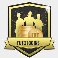 Coins   2 000 000x