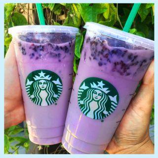 $25.00 Starbucks