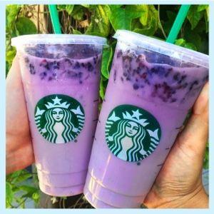 $50.00 Starbucks !!!