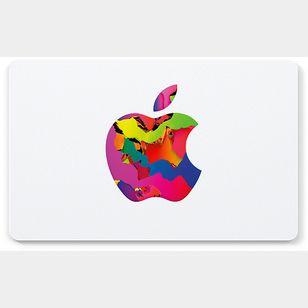 $25.00 iTunes, App Store | 𝐀𝐔𝐓𝐎 𝐃𝐄𝐋𝐈𝐕𝐄𝐑𝐘