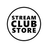 StreamClubStore