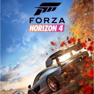 20Million Cash Forza takes a little fee