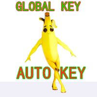 Gamehoo
