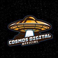 CosmosDigital