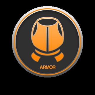 Apparel | Sentinel as BOS3*50lefta