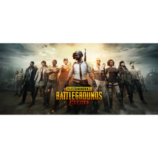 I will play until I get you one win in PUBG Mobile
