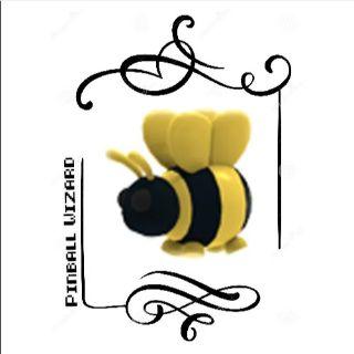 Pet | King Bee