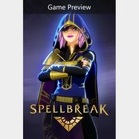 Spellbreak - Starter Pack Xbox One
